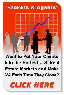 Agents & Brokers