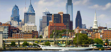 Philadelphia Investment Properties
