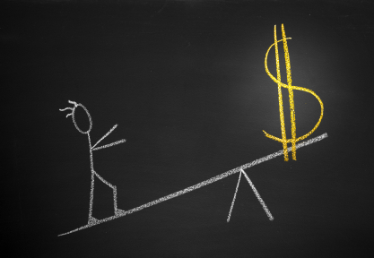 Advantages and disadvantages of leverage in forex