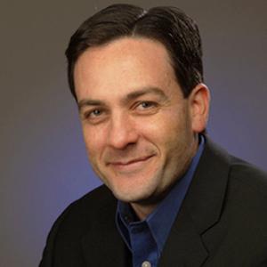 Jay Sherman | maverickinvestorgroup com