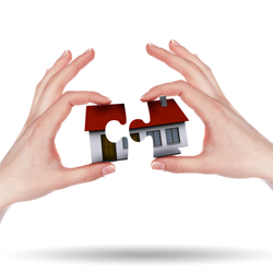 how to get a loan to buy investment property