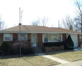 south holland single guys 129 single family homes for sale in south holland, illinois view photos, schools, maps, sale history, commute times and more.